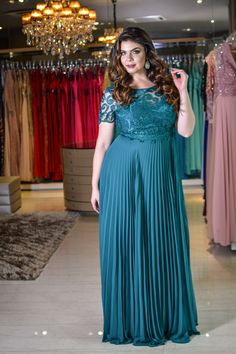 Dresses for godmothers of 15 years plus size Modest Dresses, Club Dresses, Plus Size Dresses, Plus Size Outfits, Prom Dresses, Wedding Dresses, Xv Dresses, Long Dresses, Mode Outfits