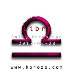 Libra Daily horoscope for 2017-02-28: Look outward today: that's where everything is happening! You may need to tweak one of your more important relationships if you want it to thrive. Things can improve dramatically!. #dailyhoroscopes, #dailyhoroscope, #horoscope, #astrology, #dailyhoroscopelibra