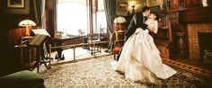 Craigdarroch Castle is a national historic site and a visit to the Castle is the quintessential Victoria, BC experience. Vancouver Wedding Venue, Wedding Venues, Elegant Wedding, Dream Wedding, Wedding Dreams, Victoria Wedding, Visit Canada, Wedding Venue Inspiration, Island Weddings