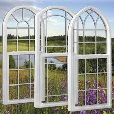 Image result for arched windows