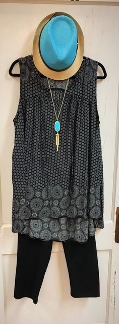 Curvy Girl Collection @ Penny's Closet! - New styles have arrived! Sizes XL-3X! You asked for it and we ordered Plus sizes at market! Spread the word so this collection will be successful and we can continue to carry these sizes!