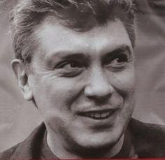 Untersuchung im Putin-Style: Politische Motive bei Nemzow-Mordfall ausgeschlossen