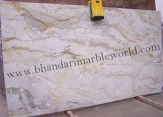 Bhandari Marble Group  Dolce Feather Marble is the finest and superior quality of Imported Marble. Marble is not only a piece of the Earth , but it s a special material for your flooring , cladding , bathroom , kitchens . We deal in Italian marble, Italian marble tiles, Italian floor designs, Italian marble flooring, Italian marble etc.