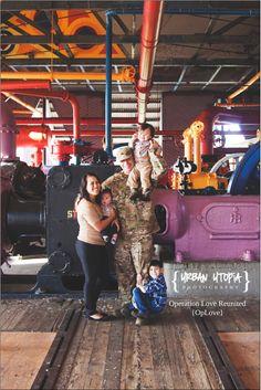 OperationLoveReunited_JBLM_ArmyPredeployment_SeattlePhotographer_MilitaryPhotographer_GasWorksPark 3