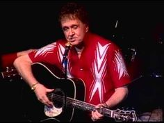Bill Anderson ~ Wreck Of The Old 97 & May You Never Be Alone Like Me