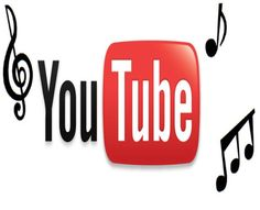 Easiest way to convert Online YouTube Videos to MP3 high quality for free! Listen to your favourite Music. No limitation and no registration. Convert, download and share with friends. Visit http://www.yttomp3.org for more info.