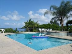 VRBO.com #5463 - Affordable Luxury  - Private Pool & Spa - Amazing Ocean View