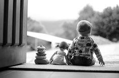 Urlaubsshooting mit Frida  #shooting | #baby | #familie | #urlaub | #auszeit | #schwarzweiss | #glücksmoment | #lieblingsbild | #fotografin | #frankfurt