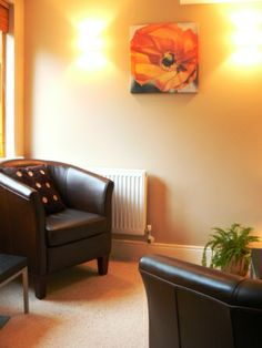 1000 images about counselling room design ideas on for Free room design help