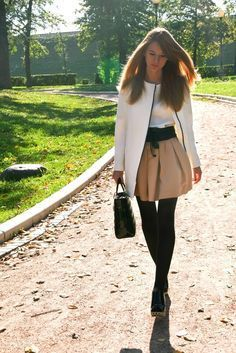 Date Outfits for Women on Pinterest   Date Night Outfits, Night ...