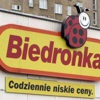 Sieć Biedronka przymierza się do wejścia w e-biznes http://retail360.pl/siec-biedronka-przymierza-sie-do-wejscia-w-e-biznes/#