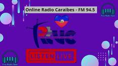 Free Radio, Share Online, Haiti, Entertaining, Education, Usa, Onderwijs, Learning, Funny