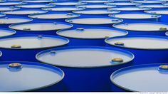 Global demand isn't slowing for oil. The most conservative estimates indicate the need to increase oil production by 10 million barrels per day by 2030 to meet demand.3.9.15