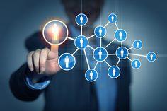Conheça algumas dicas para criar um networking que realmente dê resultados para sua carreira!