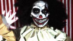 Send in the Clown Sneak peek JoDi War Photography