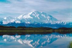 Faça um passeio por dez montanhas incríveis pelo mundo