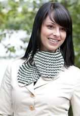Knitting Patterns Galore - Checks Over Yarn Scarf Free Knitting, Knitting Patterns, Turtle Neck, Crochet, Sweaters, Fashion, Moda, Knit Patterns, Sweater