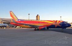 890 Best Southwest Airlines Images In 2019 Southwest
