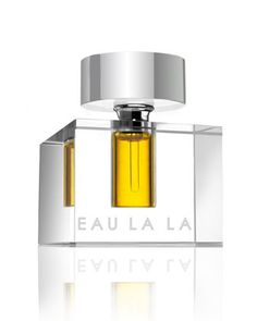 Eau La La by Edward Bess at Neiman Marcus.
