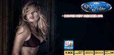 Kartu Spesial Di Judi Live Poker Online Terbaik