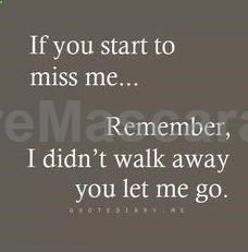 New Quotes Relationship Problems Breakup Thoughts Ideas Quotes Lost, New Quotes, Happy Quotes, Funny Quotes, Qoutes, Career Quotes, Hurt Quotes, Friend Quotes, Faith Quotes