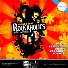 Bdm Rock - The Beatles Tribute