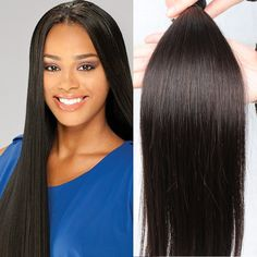 #Hair #Hairstyles #HairCare #Beauty #Virginhair #Extensions #HumanHair #1B #Weave #BodyWave #Haircut #Remy #Virgin #PeruvianHair #HairSalon #Brazilian #HairWeave #Salon #LongHair #CurlyHair 20% off all #hairextensions #peruvianhair, #hairhour, #indianremyhair,#hairstyles ,only at- http://starshaircare.mayvenn.com -click this link and shop now!! and call-510-943-8685 to book your appointment with Starz Haircare Today!!!!