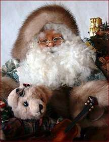 Image Search Results for santa dolls