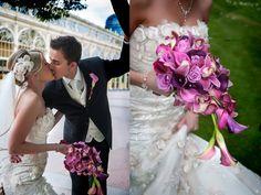 Dilna Kalas - svatby