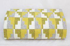 Easterly Blanket