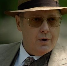 James Spader, Panama Hat, Hats, Hat, Hipster Hat, Panama