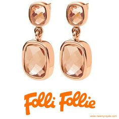 FOLLI FOLLIE Earring