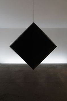 "Troika ""Dark Matter"", @""Unlimited"" Art