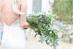 Eugene & Anna-Marie se Gelukkie strand troue Wedding Bride, Lace Wedding, Wedding Flowers, Wedding Dresses, South African Weddings, Bridesmaids, Anna, Bouquet, Fashion