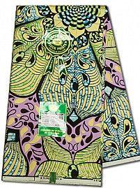 Vlisco Wax Print Fabrics | Vlisco Holland | Empire Textiles. Print Fabrics, Prints, Empire Textiles, African Fabric, Ankara, Printing On Fabric, Holland, Blouses, Cotton