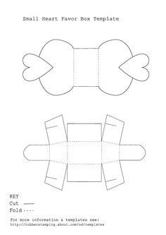 schachtel vorlage zum ausdrucken basteln pinterest schachtel schachteln basteln und. Black Bedroom Furniture Sets. Home Design Ideas