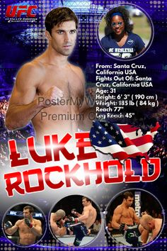 23 best kickboxing posters images on pinterest event posters free