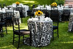 Flowers, Reception, Centerpiece, Bear flag farm