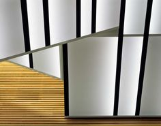 Staircase light - Adam Mørk - pictures, photography, photo art online at LUMAS