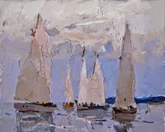 Даниил Волков/Daniil Volkov, 1974 | Abstract Impressionist painter | Tutt'Art@ | Pittura * Scultura * Poesia * Musica |