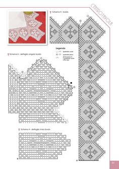Catholic Altar, Sewing Crafts, Diy Crafts, Altar Cloth, Crochet Borders, Needle Lace, Embroidery Patterns, Cross Stitch, Paper Crafts