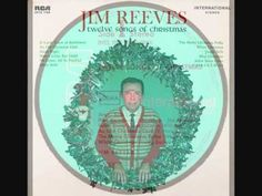 Twelve Songs Of Christmas with Jim Reeves is probably one of the most legendary Christmas albums out there. If you are in doubt about my claim, you can liste...