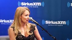 """""""Losing the fantasy of a family ...was probably the most heartbreaking"""" - Jewel // SiriusXM // Stars - YouTube"""