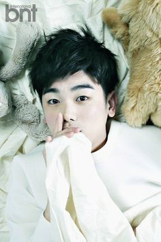 Find images and videos about kpop and eric nam on We Heart It - the app to get lost in what you love. Cute Korean, Korean Men, 2ne1, Eddy Kim, Akdong Musician, After School Club, How To Speak Chinese, Eric Nam, Open My Eyes