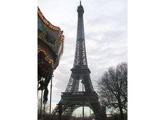 Paris - my own photo