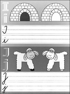 ij Snoopy, Kids, Fictional Characters, Logo, Weaving, Young Children, Boys, Logos, Children