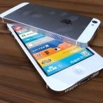 iPhone 5 rumors collection
