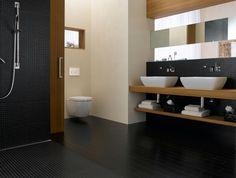 Washbasins > Products , Geberit Australia