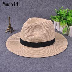 cbca7954a5a89 41 melhores imagens de chapeu panama