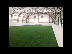 Resurfacing Artificial Turf Rugby Pitch Contractors in Aberdeenshire